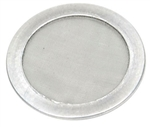 16098-FU460 : FORKLIFT FILTER, AIR