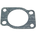 GASKET - THROTTLE FOR KOMATSU : 16175-FU470