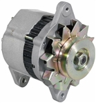ALTERNATOR - NEW FOR KOMATSU 23100-B9810A