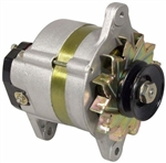 ALTERNATOR - NEW FOR KOMATSU 23100-M0414A