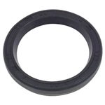 SEAL - CENTER PIN FOR KOMATSU : 34A-24-11351