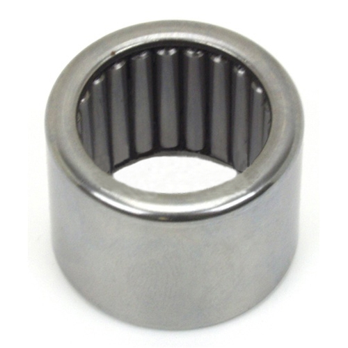 3EB-24-32440 : Bearing - Needle For Komatsu & Allis-chalmers