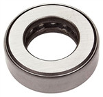 3EB-24-42320 : FORKLIFT THRUST BEARING