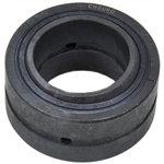 BEARING - SPHERICAL FOR KOMATSU : 3EB-24-A2580