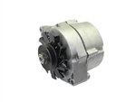 ALTERNATOR - REMAN FOR KOMATSU 4789142