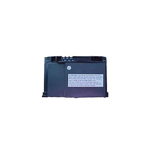 GENERAL ELECTRIC IC3645LXCD1ZM CARD CONTROLLER