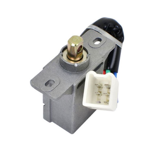 91204-08100 : NEUTRAL SAFETY SWITCH FOR MITSUBISHI & CATERPILLAR
