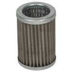 HYDRAULIC FILTER FOR MITSUBISHI : 9122407101