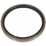 SEAL FOR MITSUBISHI : 9123305200