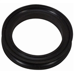 SEAL - DUST FOR MITSUBISHI : 9124401400