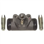 WHEEL CYLINDER FOR MITSUBISHI : 91246-01800