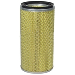 AIR FILTER FOR MITSUBISHI : 91261-08200