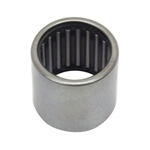 BEARING - NEEDLE FOR MITSUBISHI : 9144301600