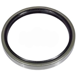 REAR AXLE HUB SEAL FOR MITSUBISHI : 91443-06400