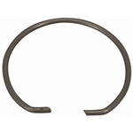 RING FOR MITSUBISHI : 9144401500