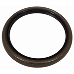 SEAL, DUST FOR MITSUBISHI : 9144411400