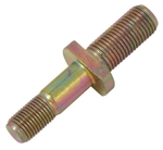 BOLT FOR MITSUBISHI : 9313300300