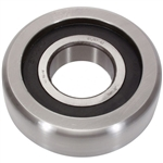 BEARING - MAST ROLLER FOR MITSUBISHI : 9421000600