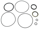 SEAL KIT - STEERING FOR MITSUBISHI : 9715400038