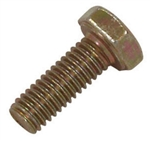 BOLT - M6-1.00 16 HE FOR MITSUBISHI : 103506014