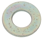 WASHER FOR MITSUBISHI : 0F250006000