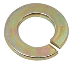 WASHER - SPLIT LOCK 1-4 FOR MITSUBISHI : 251506000