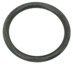 O-RING FOR MITSUBISHI : 315003000