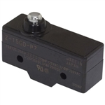 MS-102 : Forklift  MICRO SWITCH