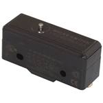 MS-150 : Forklift  MICRO SWITCH