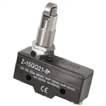 MS-86 : Forklift  MICRO SWITCH