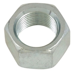 NUT - 20MM X 1.5 FOR NISSAN : NI08911-2501A