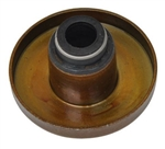 SEAL - VALVE FOR NISSAN : NI13207-66712