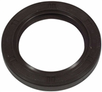 CRANKSHAFT SEAL FOR NISSAN : 13510-FF200
