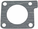 16175-FU460 : FORKLIFT GASKET, THROTTLE CHAMBER