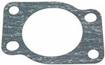 GASKET - THROTTLE FOR NISSAN : NI16175-FU470