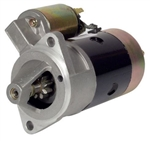 _STARTER - NEW FOR NISSAN : 23300-P5112