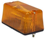 LAMP ASSEMBLY FOR NISSAN : NI26130-41H10