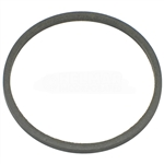 RING - SEAL FOR NISSAN : NI31412-00H00