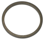 RING - SEAL FOR NISSAN : NI31487-00H00