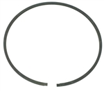 RING - SEAL TRANSMISSION FOR NISSAN : NI31516-L1001