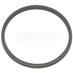 RING - SEAL FOR NISSAN : NI31517-00H00