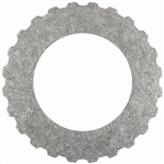 PLATE - STEEL CLUTCH FOR NISSAN : NI31536-41K00