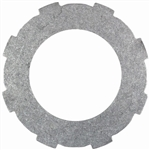 DISC - CLUTCH FOR NISSAN : NI31536-L1002