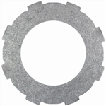 DISC - CLUTCH FOR NISSAN : NI31536-L1500