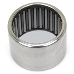 BEARING - NEEDLE FOR NISSAN : NI40016-14H00