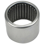 BEARING - NEEDLE FOR NISSAN : NI40016-L1400