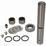 PIN KIT - KING FOR NISSAN : NI40022-L1125