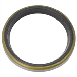 SEAL - GREASE FOR NISSAN : NI40024-L1100