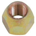 NUT - HUB FOR NISSAN : NI40224-0T005