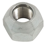 NUT FOR NISSAN : NI40224-21001